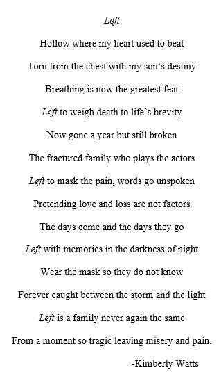 left-poem-pic