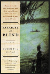 paradise-of-the-blind