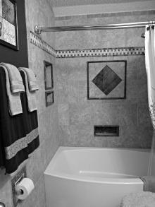 bath-172094_1920.jpg