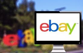 ebay-881309_1920.jpg