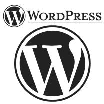 wordpress-1288020_640.png